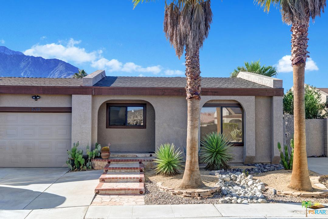 3243 MICA, Palm Springs, CA 92262