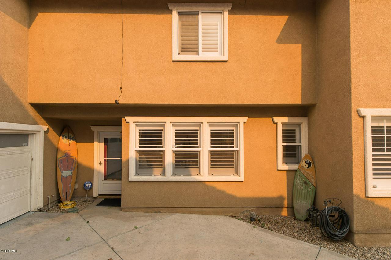 1641 SONATA, Oxnard, CA 93030 - DSC_1661