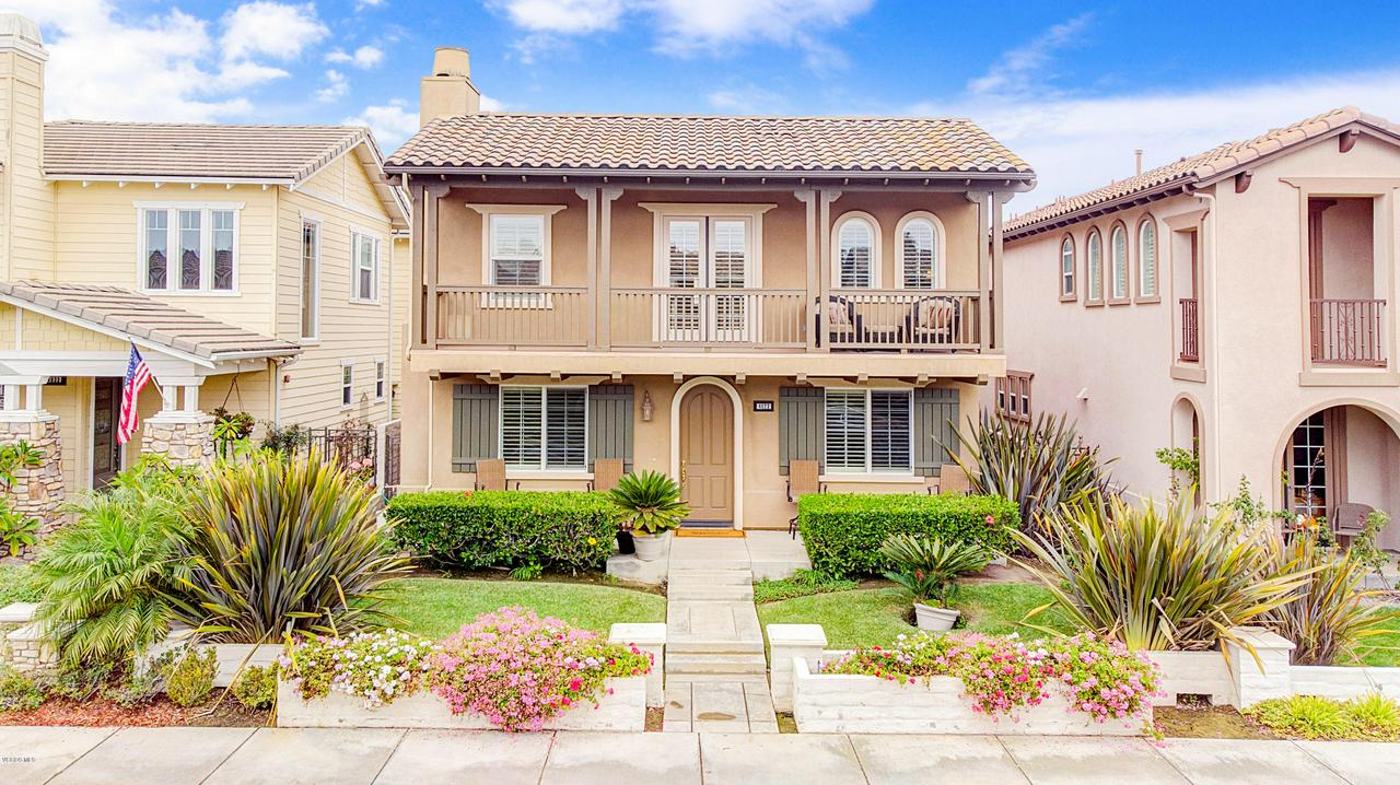 Photo of 4023 GALAPAGOS WAY, Oxnard, CA 93035