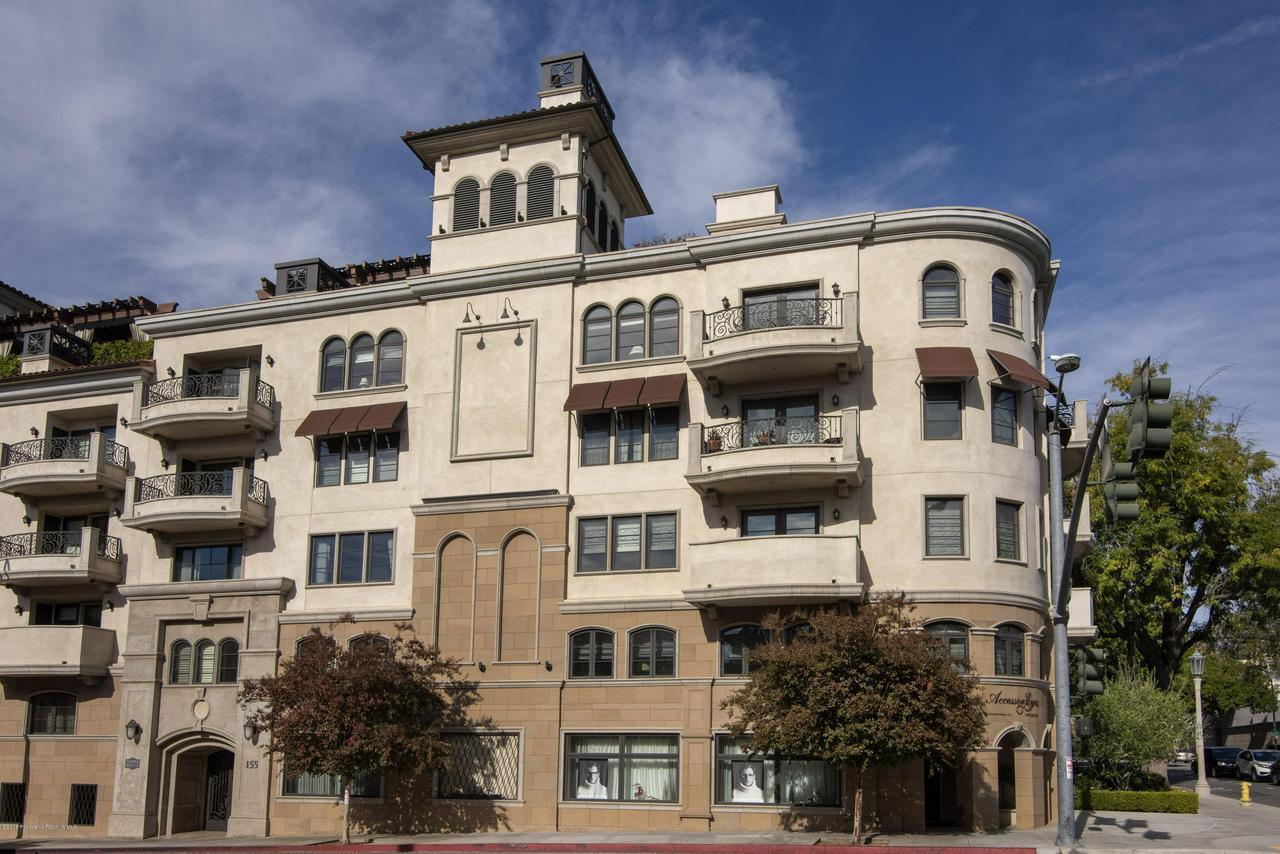 155 CORDOVA, Pasadena, CA 91105 - CJC_7714B