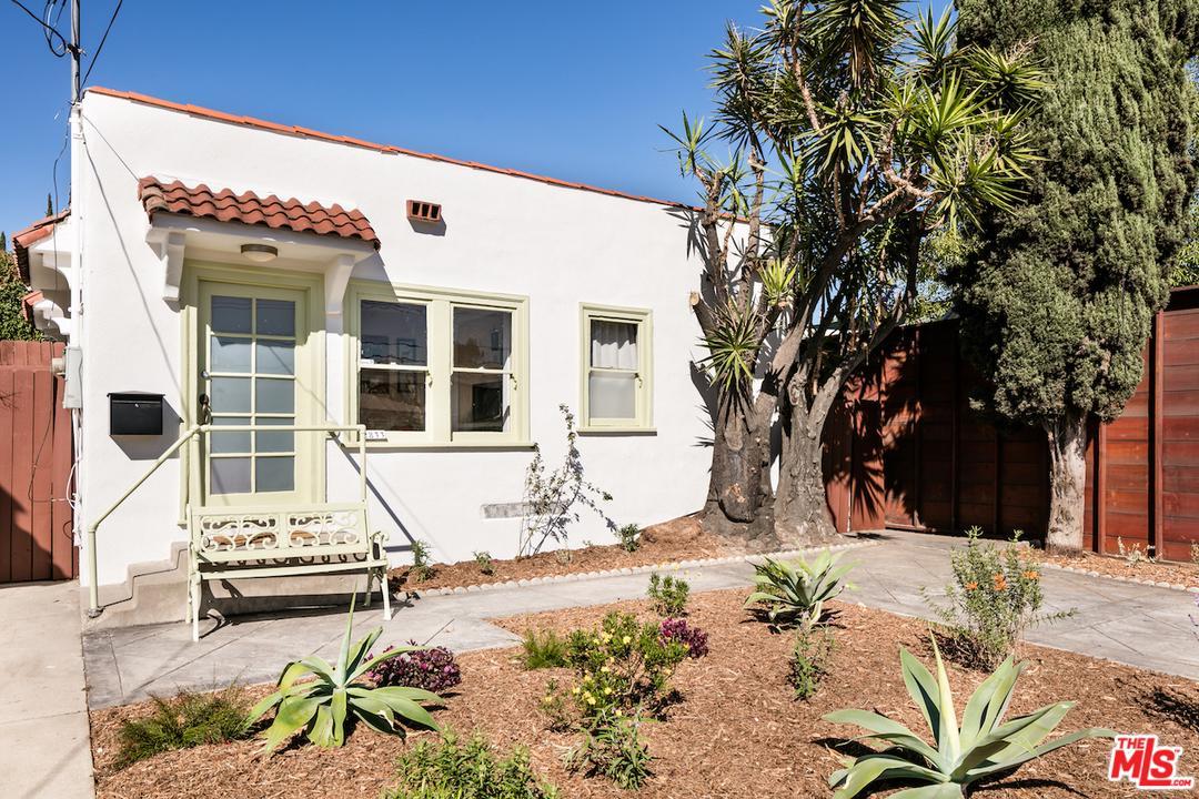 2833 SILVER LAKE, Los Angeles (City), CA 90039