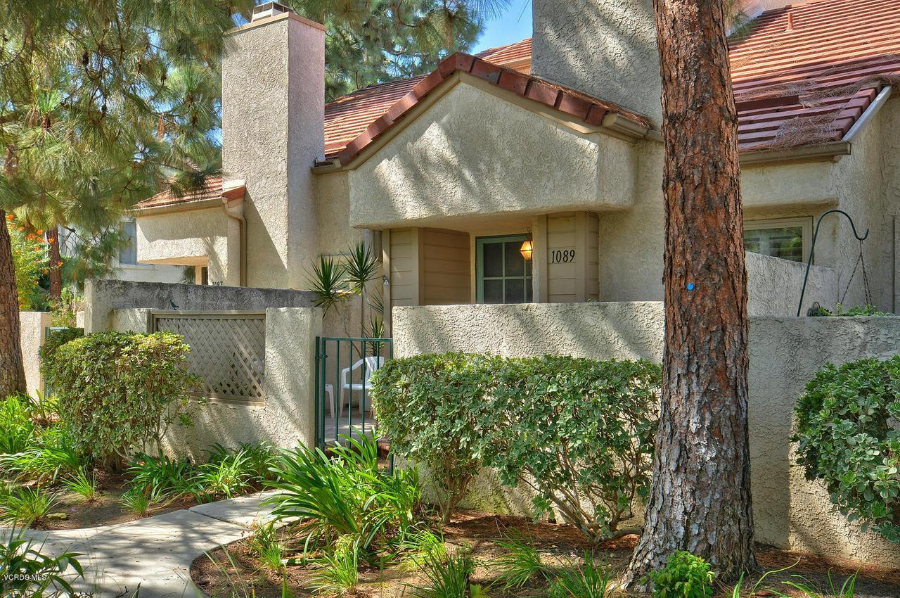 Photo of 1089 VIA COLINAS, Westlake Village, CA 91362
