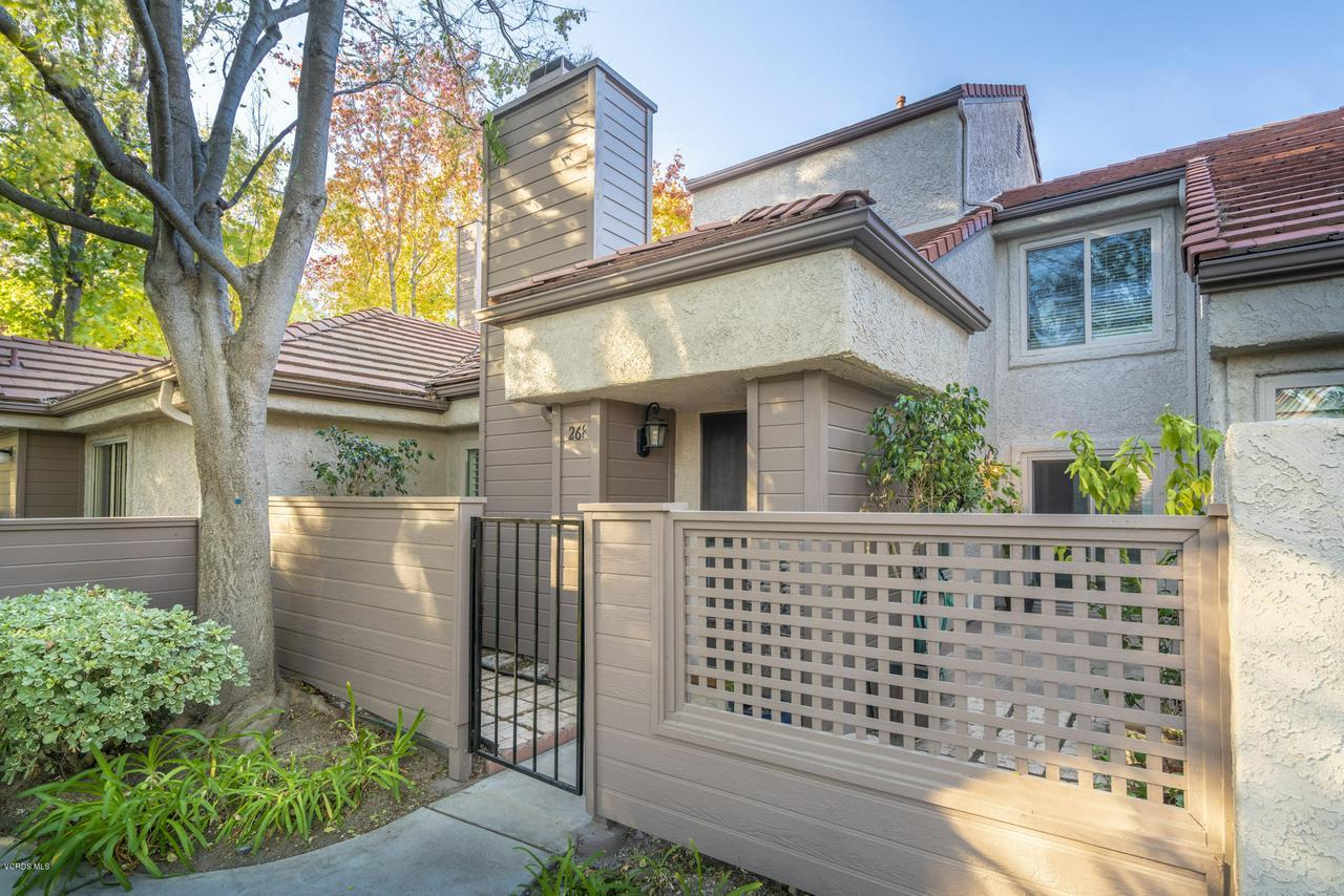 Photo of 268 VIA COLINAS, Westlake Village, CA 91362