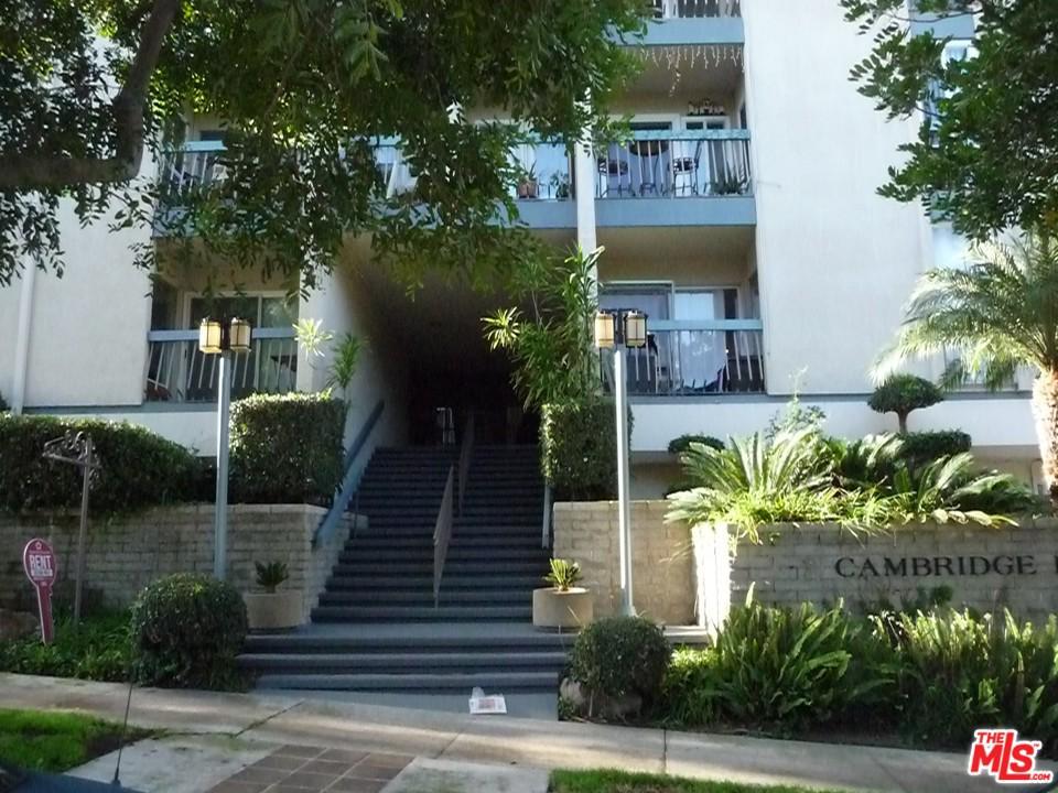 Photo of 5650 CAMBRIDGE WAY, Culver City, CA 90230