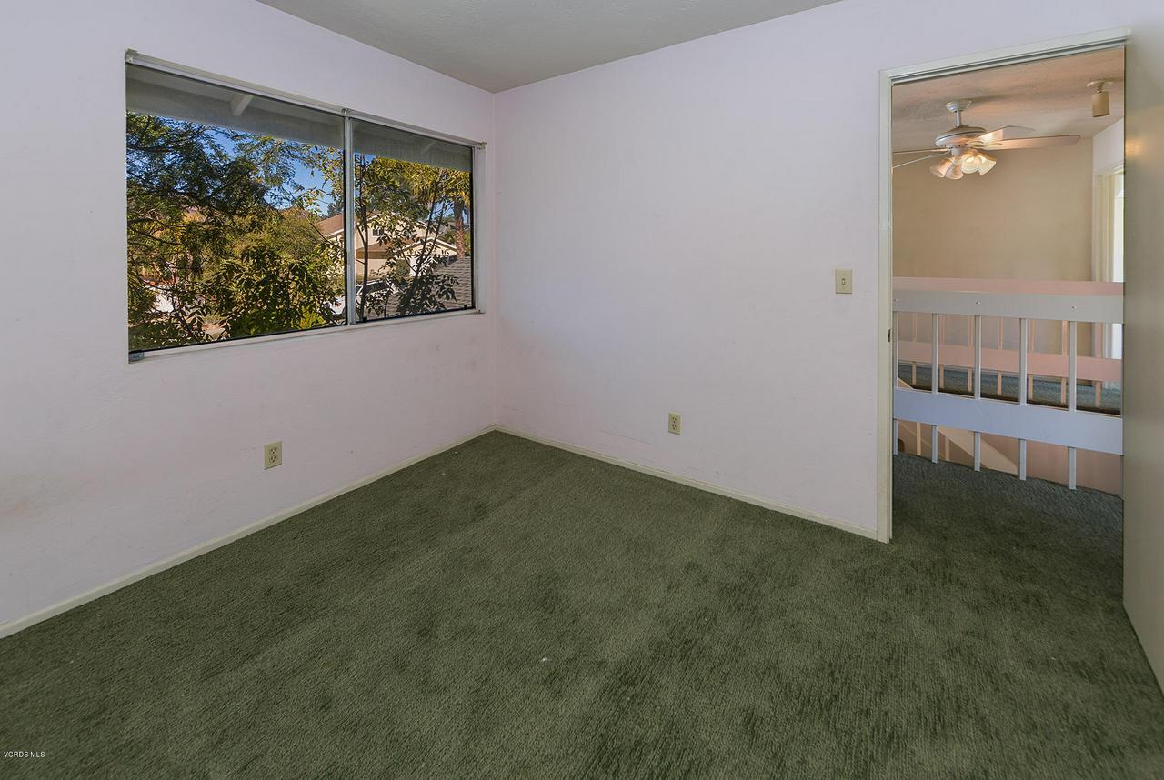 5512 OLD SALT, Agoura Hills, CA 91301 - 155