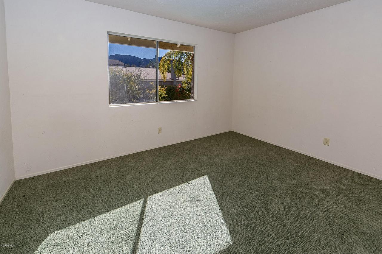 5512 OLD SALT, Agoura Hills, CA 91301 - 157