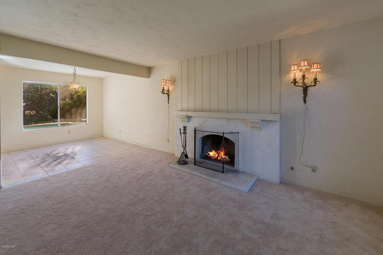 5512 OLD SALT, Agoura Hills, CA 91301 - 145