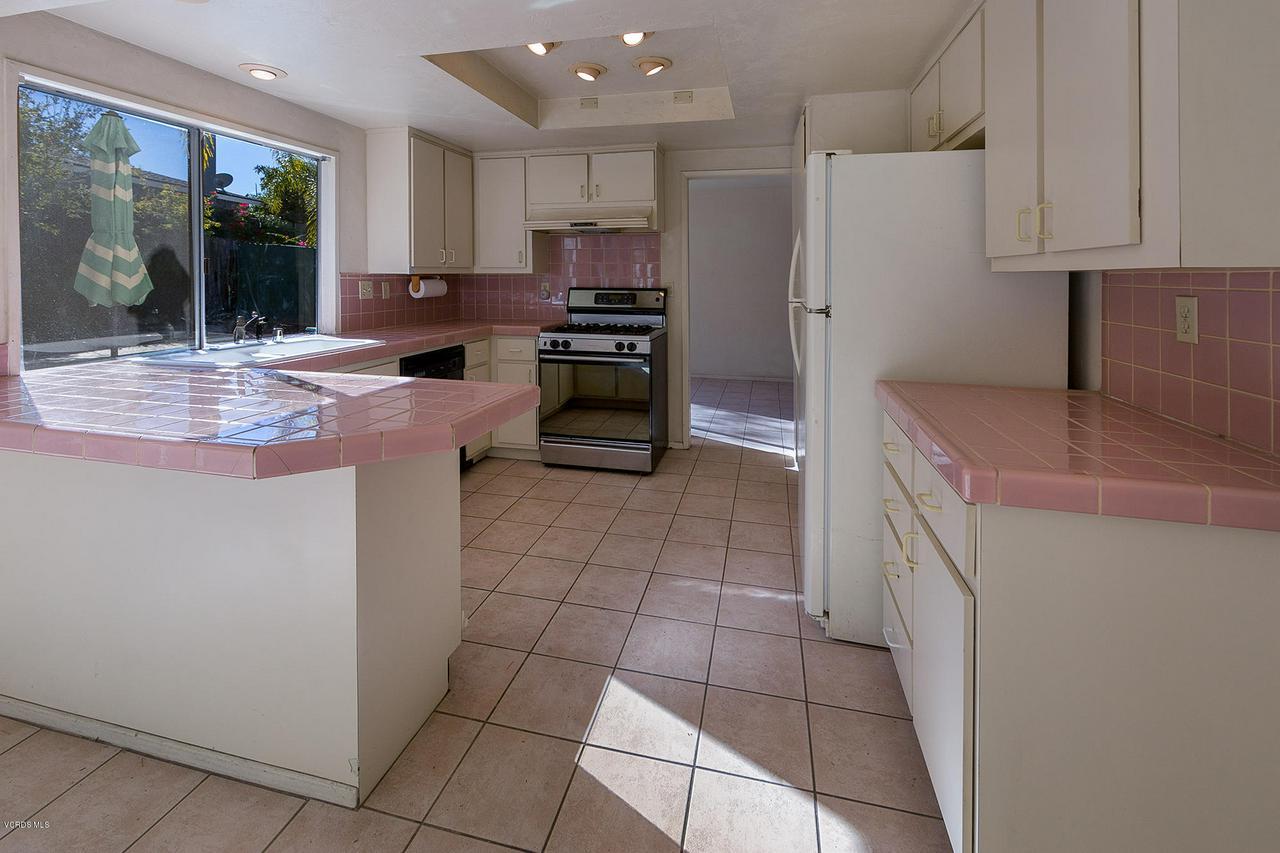5512 OLD SALT, Agoura Hills, CA 91301 - 147