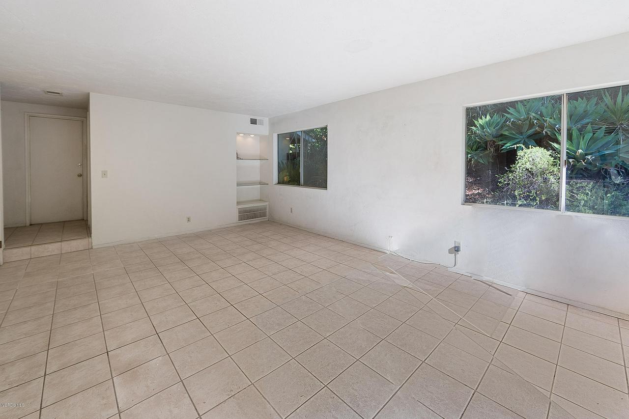 5512 OLD SALT, Agoura Hills, CA 91301 - 150
