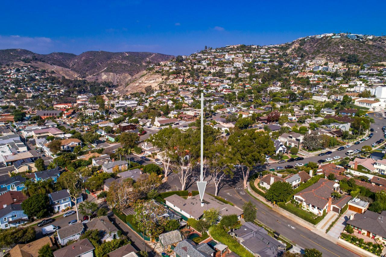 387 EL CAMINO DEL MAR, Laguna Beach, CA 92651 - 387 El Camino del Mar-7