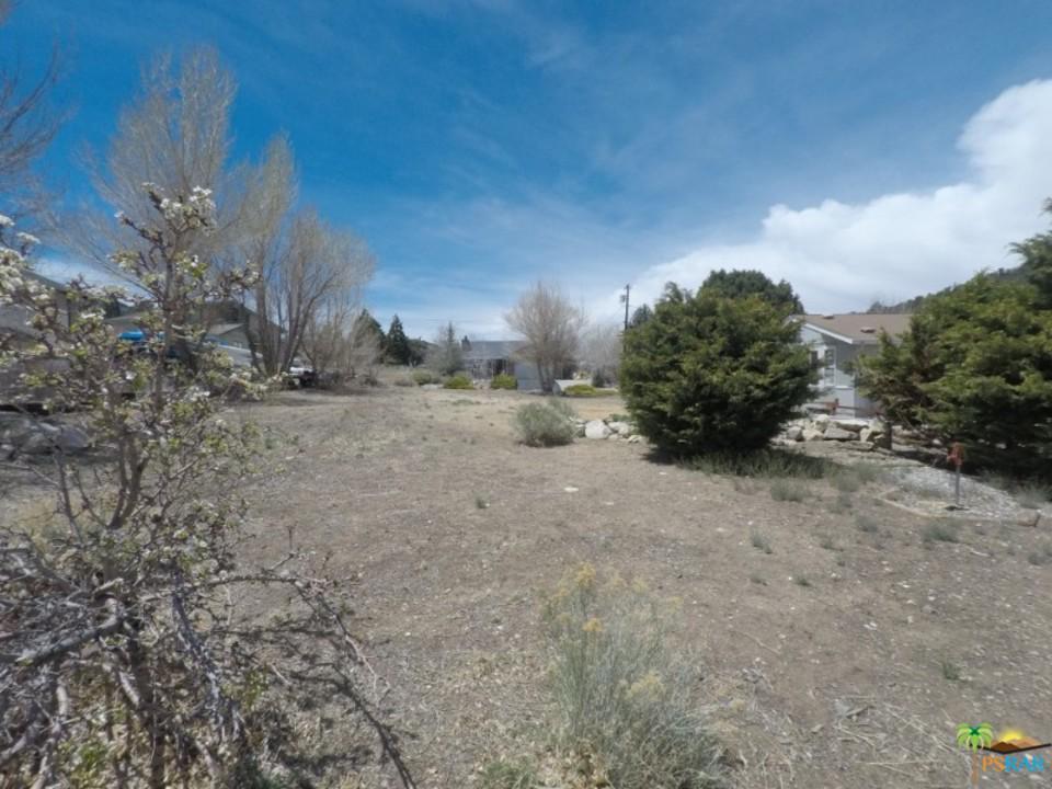 1145 ONYX, Big Bear, CA 92314