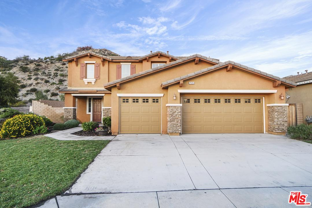 29261 CRYSTAL RIDGE, Lake Elsinore, CA 92530