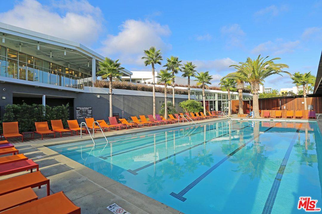 12883 RUNWAY, Playa Vista, CA 90094