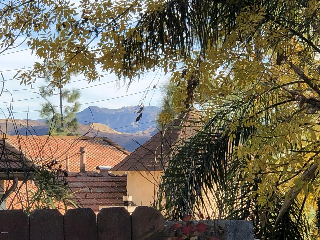 29721 CANWOOD, Agoura Hills, CA 91301 - 980A8088-3C2E-45AD-80AA-2B784B80C30F