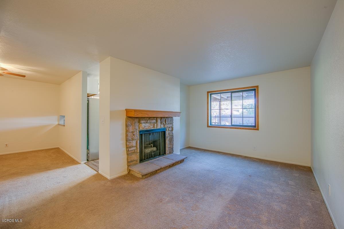 29721 CANWOOD, Agoura Hills, CA 91301 - 29721Canwood-5