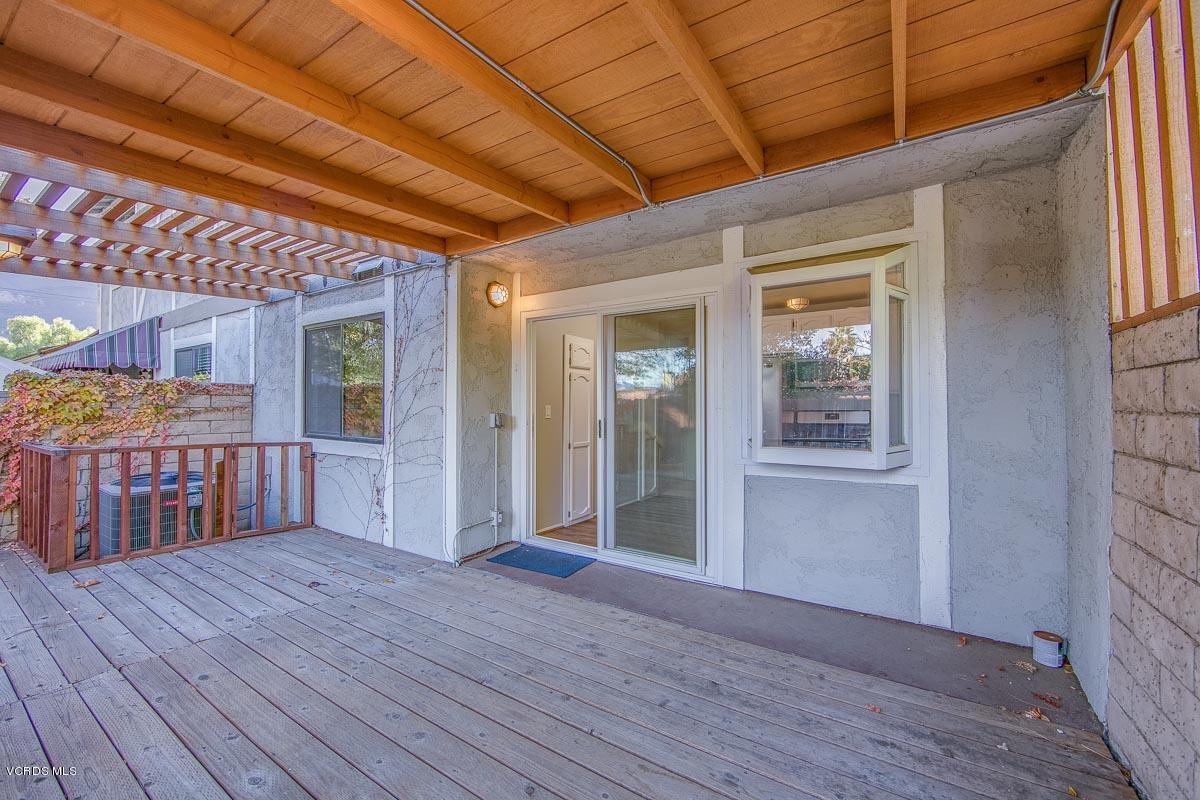 29721 CANWOOD, Agoura Hills, CA 91301 - 29721Canwood-34