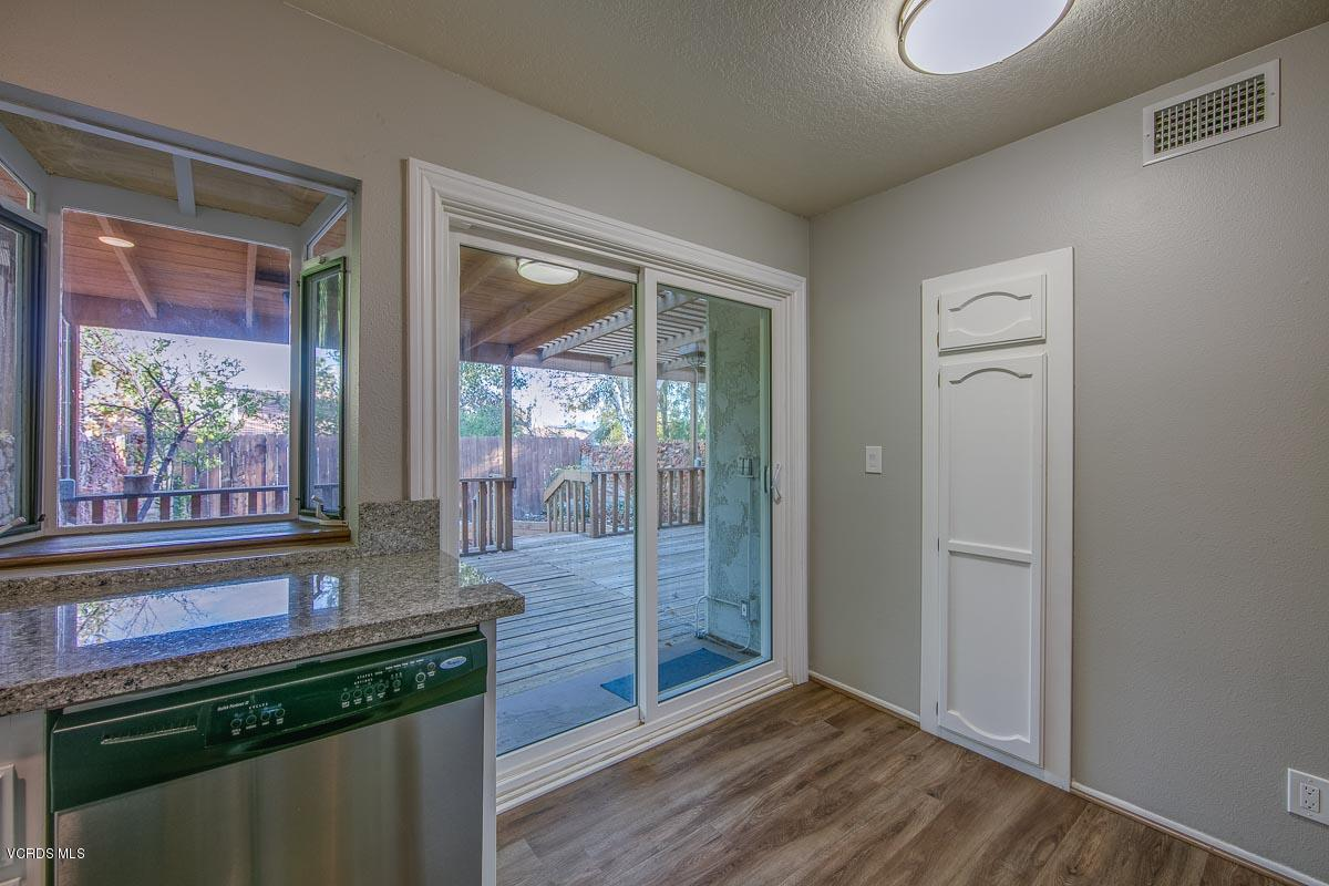 29721 CANWOOD, Agoura Hills, CA 91301 - 29721Canwood-11