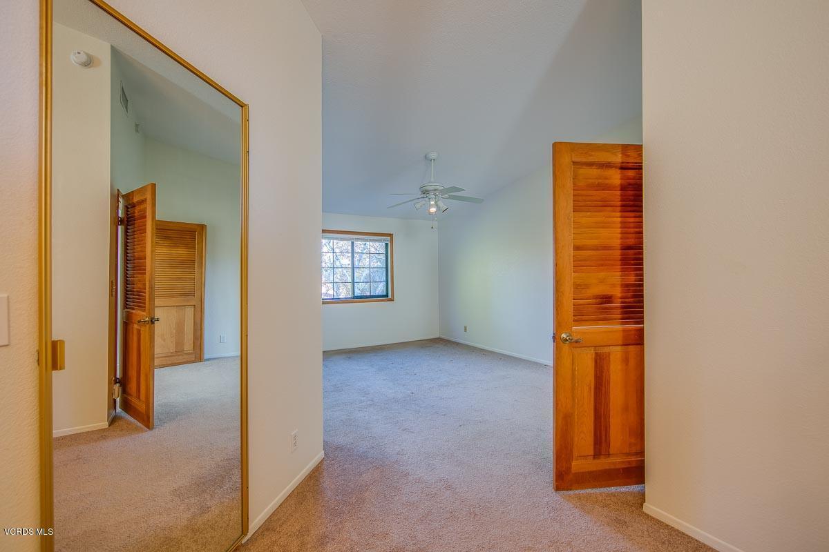 29721 CANWOOD, Agoura Hills, CA 91301 - 29721Canwood-30