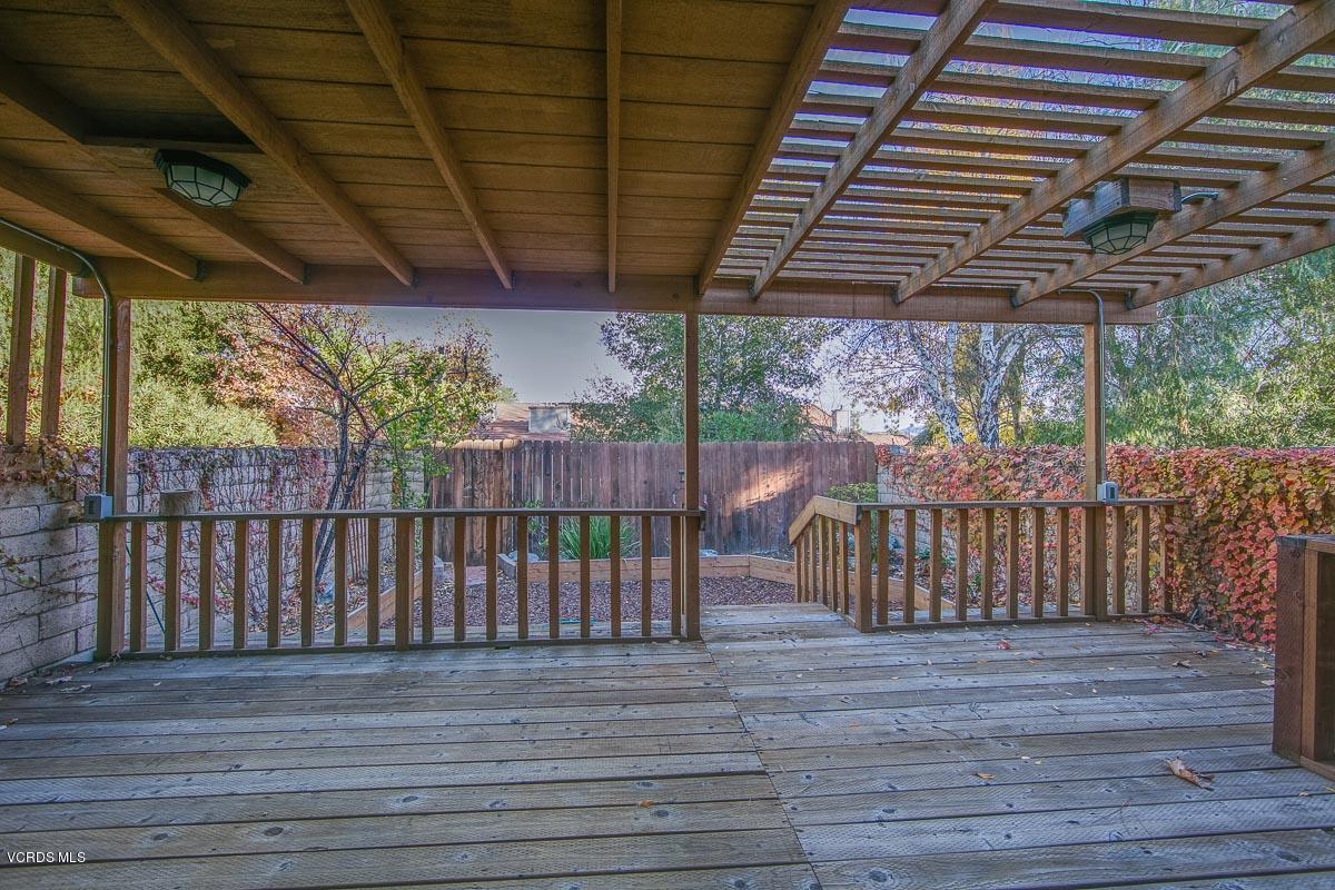 29721 CANWOOD, Agoura Hills, CA 91301 - 29721Canwood-33