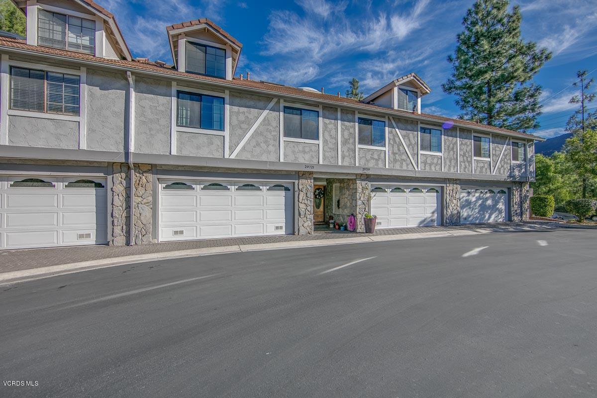 29721 CANWOOD, Agoura Hills, CA 91301 - 29721Canwood-2