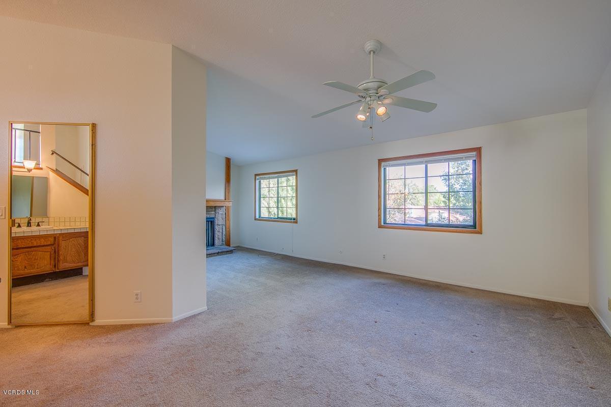 29721 CANWOOD, Agoura Hills, CA 91301 - 29721Canwood-23