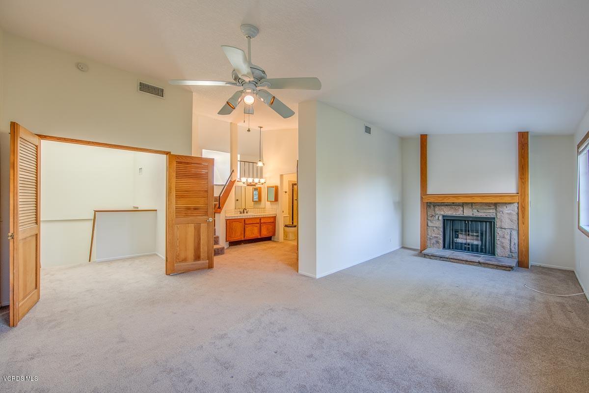 29721 CANWOOD, Agoura Hills, CA 91301 - 29721Canwood-24