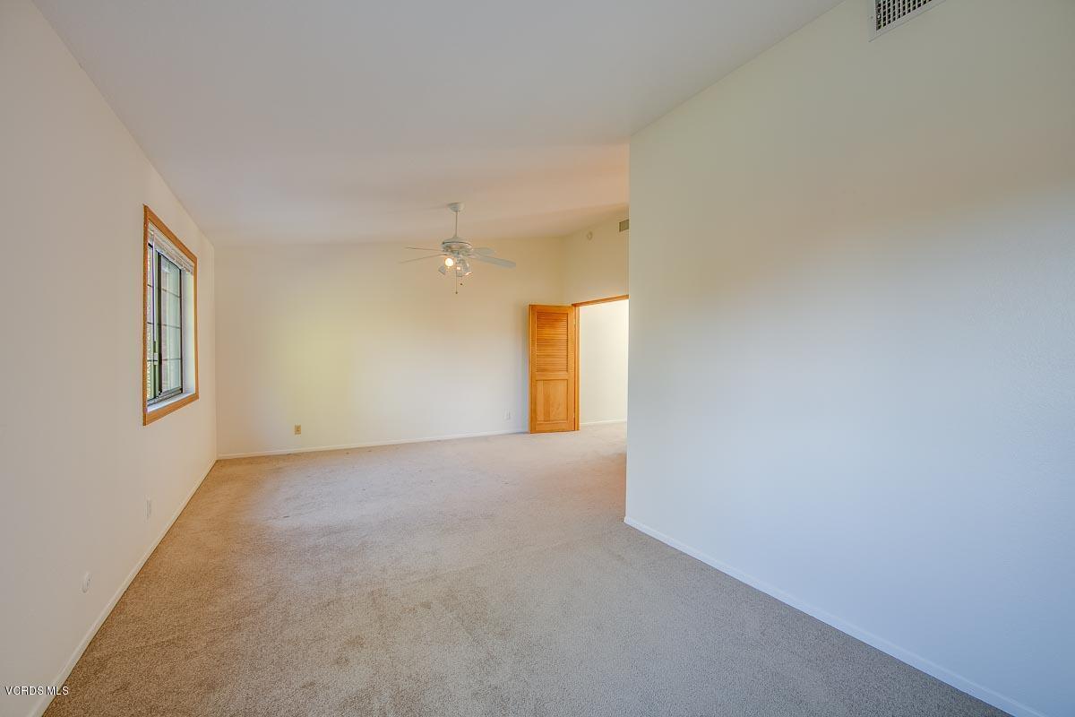 29721 CANWOOD, Agoura Hills, CA 91301 - 29721Canwood-25