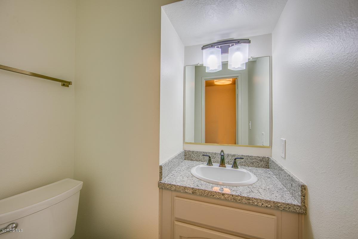 29721 CANWOOD, Agoura Hills, CA 91301 - 29721Canwood-12