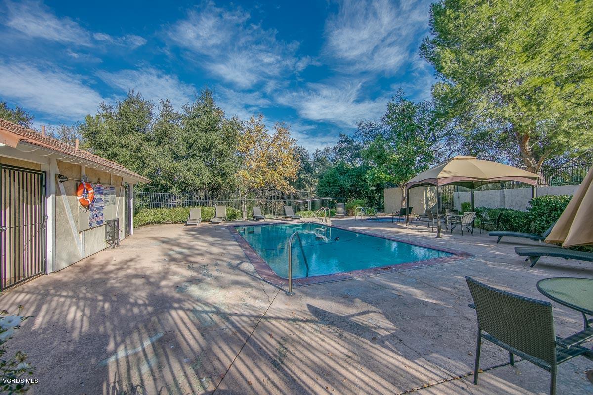 29721 CANWOOD, Agoura Hills, CA 91301 - 29721Canwood-37