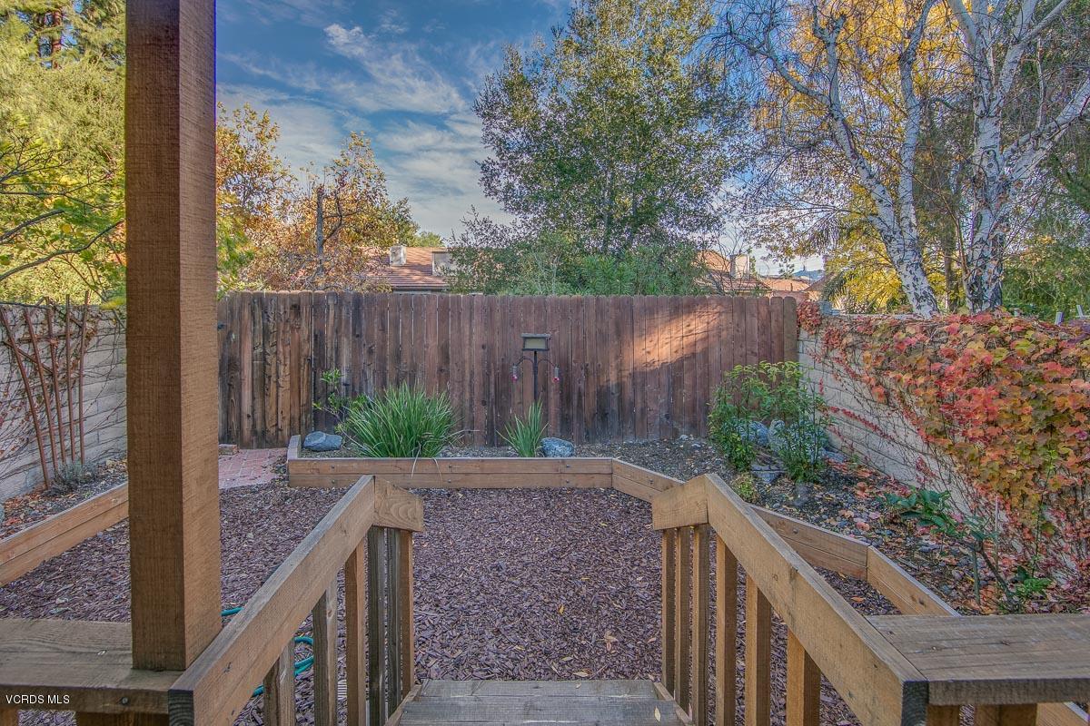 29721 CANWOOD, Agoura Hills, CA 91301 - 29721Canwood-35