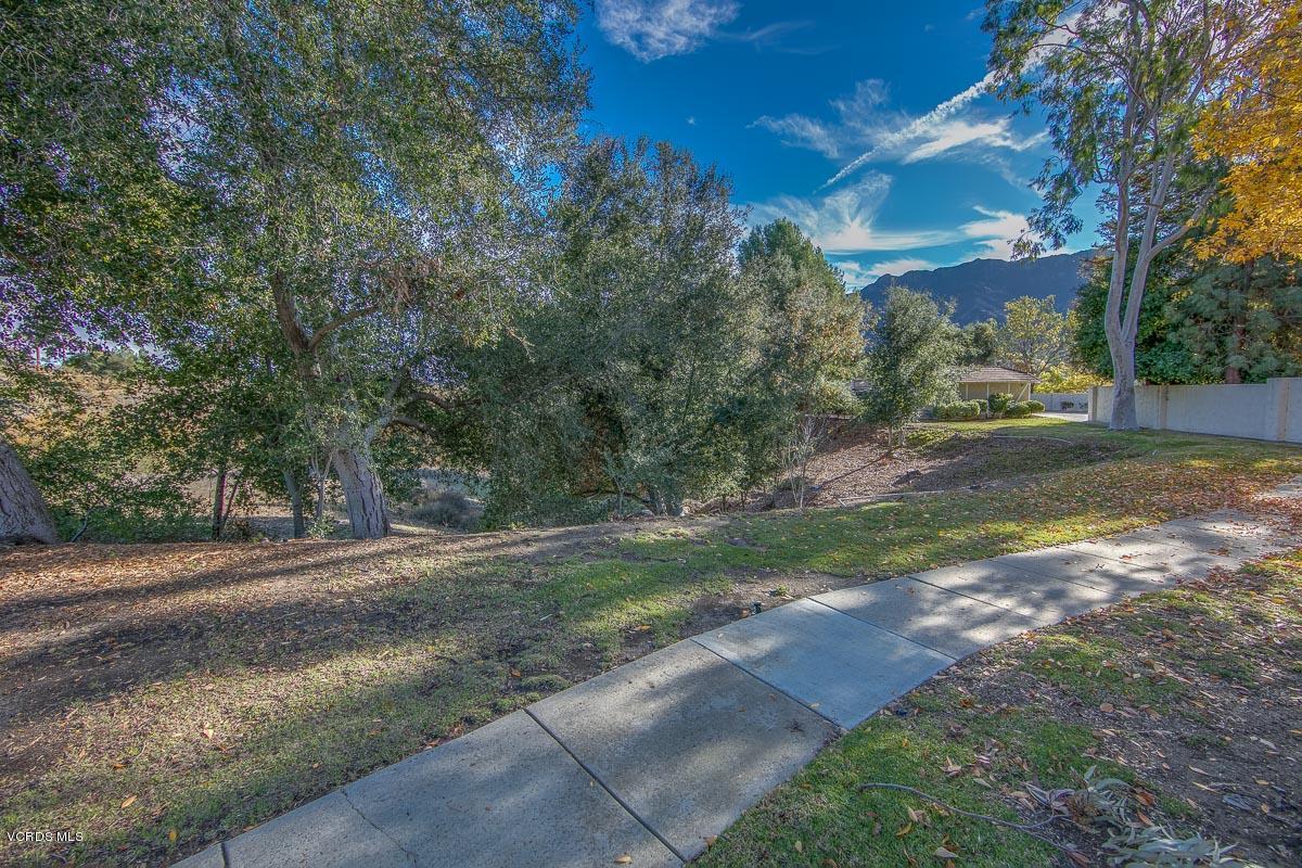 29721 CANWOOD, Agoura Hills, CA 91301 - 29721Canwood-39