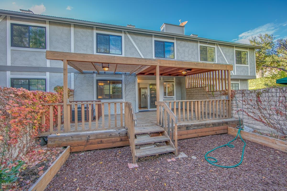 29721 CANWOOD, Agoura Hills, CA 91301 - 29721Canwood-36