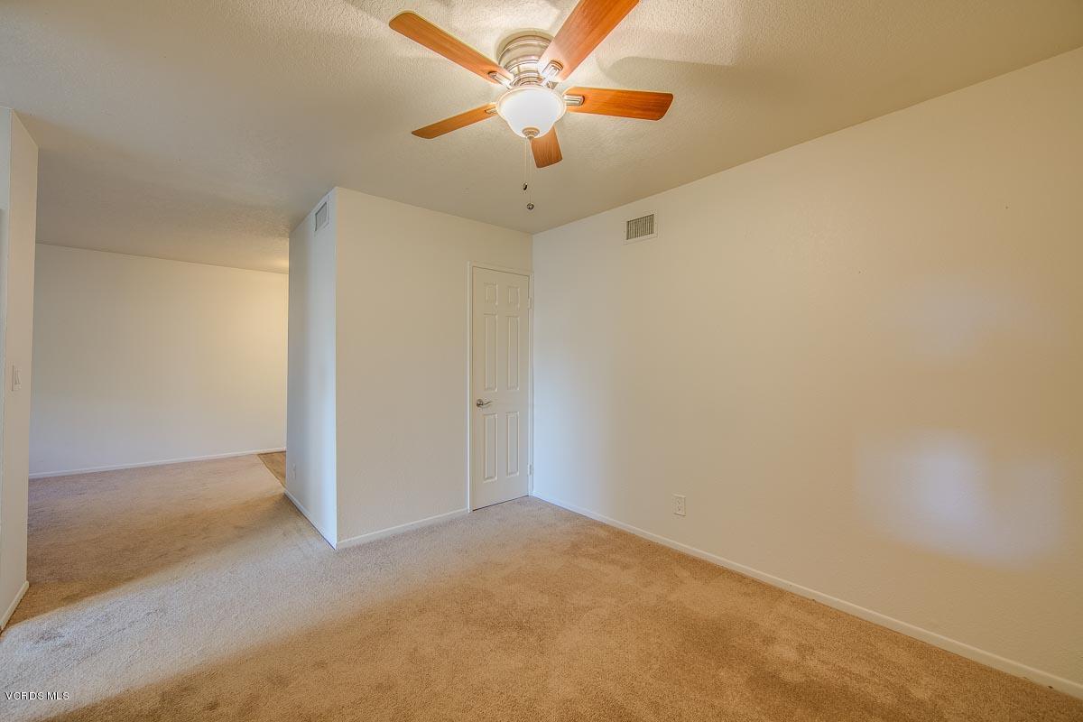 29721 CANWOOD, Agoura Hills, CA 91301 - 29721Canwood-7