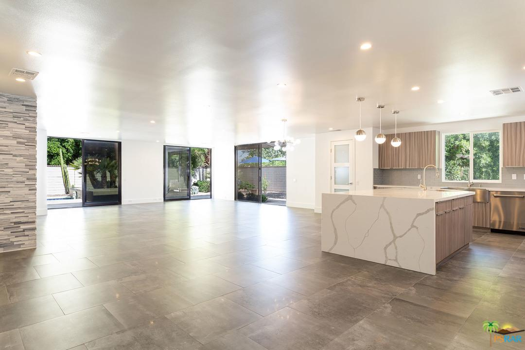 10 CORNELL, Rancho Mirage, CA 92270