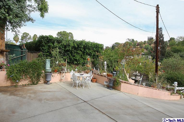 10307 JOHANNA, Shadow Hills, CA 91040