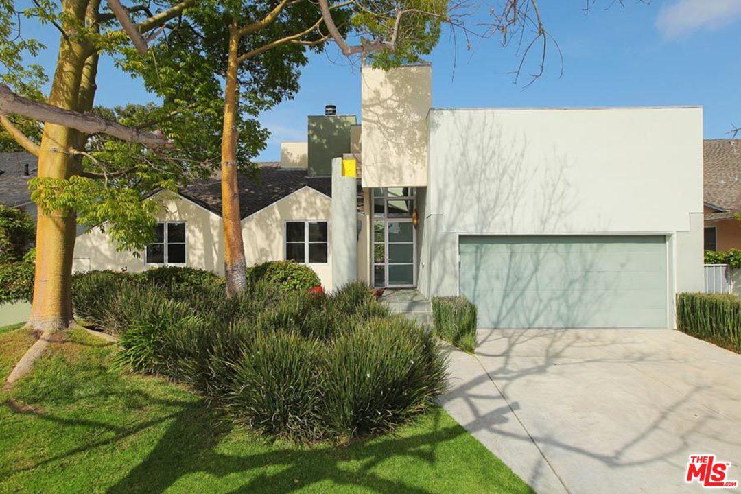 3126 COOLIDGE, Los Angeles (City), CA 90066