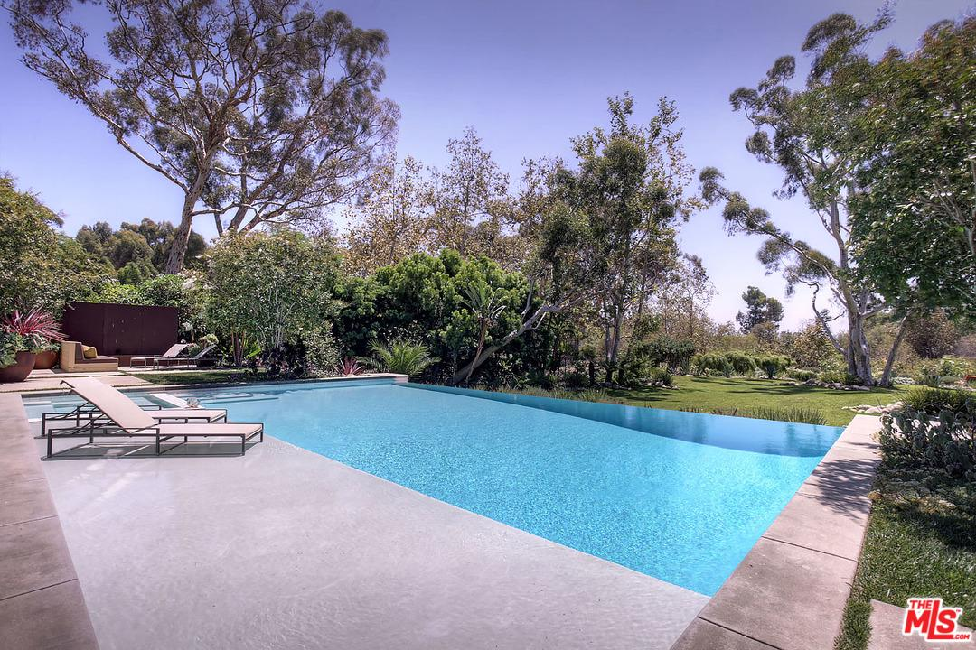 3511 CROSS CREEK, Malibu, CA 90265