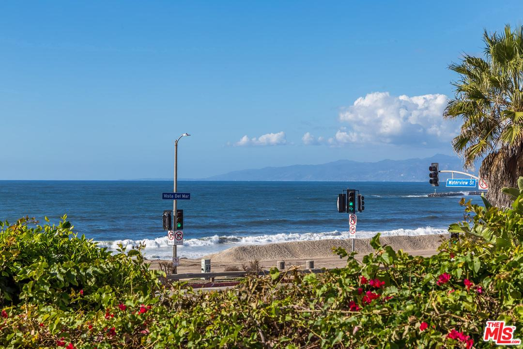 121 WATERVIEW, Playa Del Rey, CA 90293