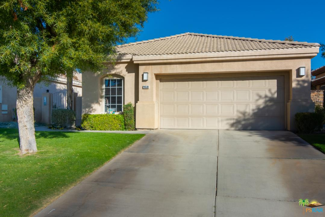 29530 LAGUNA, Cathedral City, CA 92234