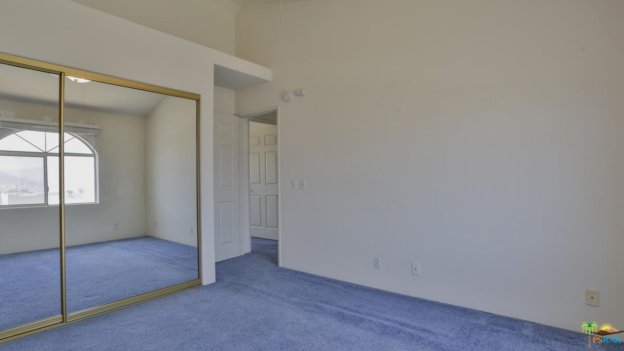61090 DERONDA, Whitewater, CA 92282