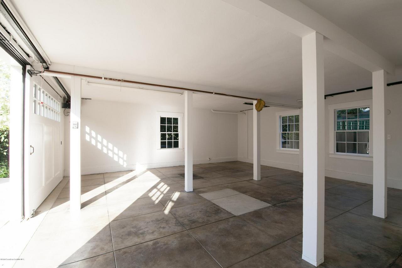 1234 EL MIRADOR, Pasadena, CA 91103 - 093GS_1234 El Mirador Dr., Pasadena, Ca.