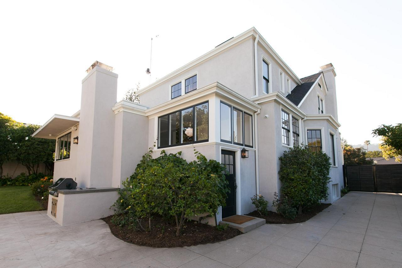 1234 EL MIRADOR, Pasadena, CA 91103 - 094GS_1234 El Mirador Dr., Pasadena, Ca.