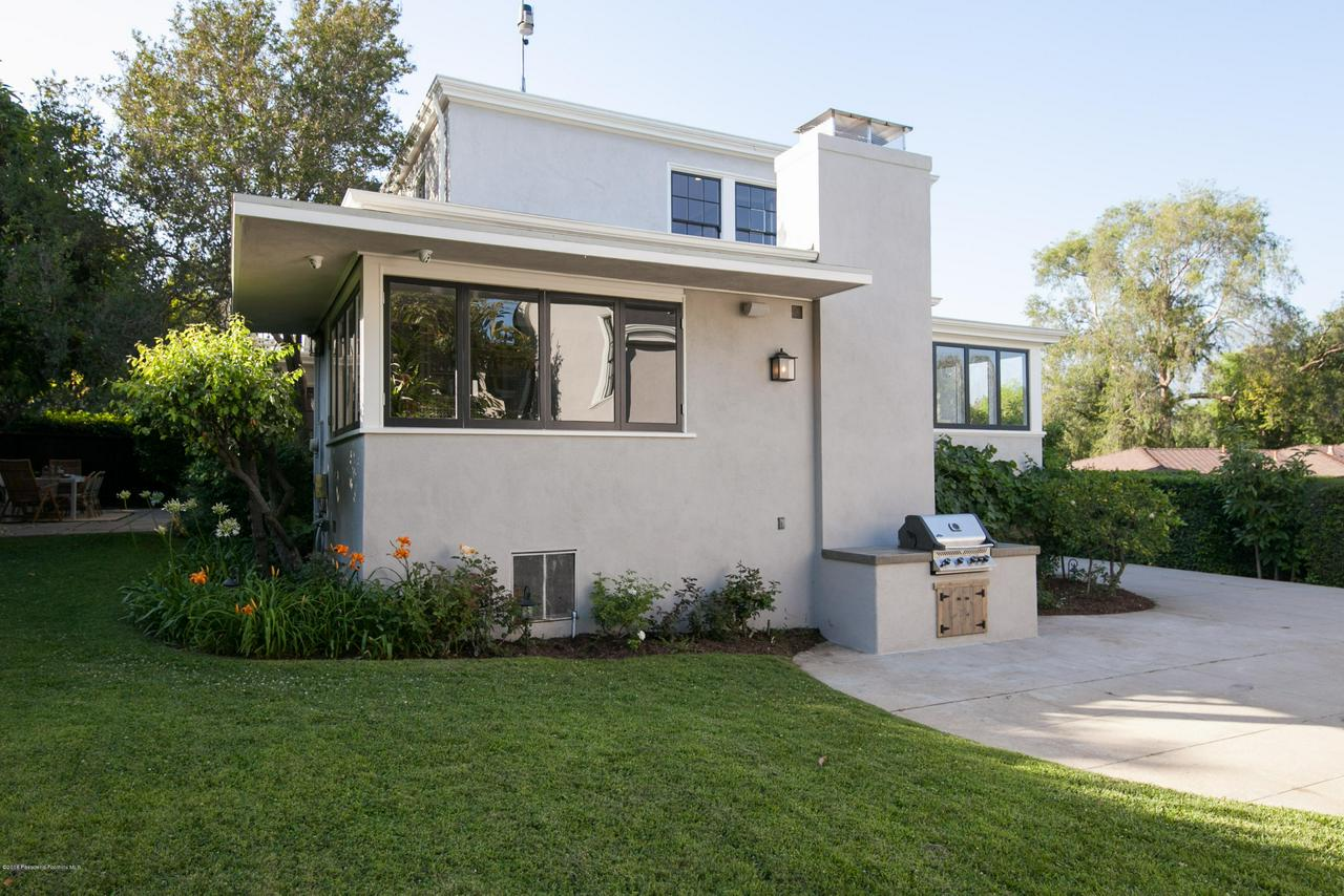 1234 EL MIRADOR, Pasadena, CA 91103 - 096GS_1234 El Mirador Dr., Pasadena, Ca.