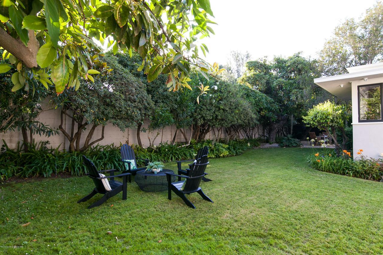 1234 EL MIRADOR, Pasadena, CA 91103 - 121GS_1234 El Mirador Dr., Pasadena, Ca.