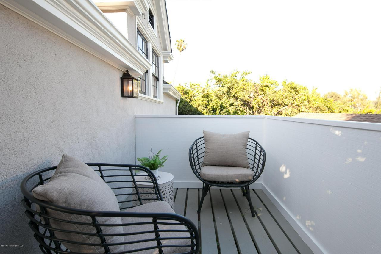 1234 EL MIRADOR, Pasadena, CA 91103 - 099GS_1234 El Mirador Dr., Pasadena, Ca.