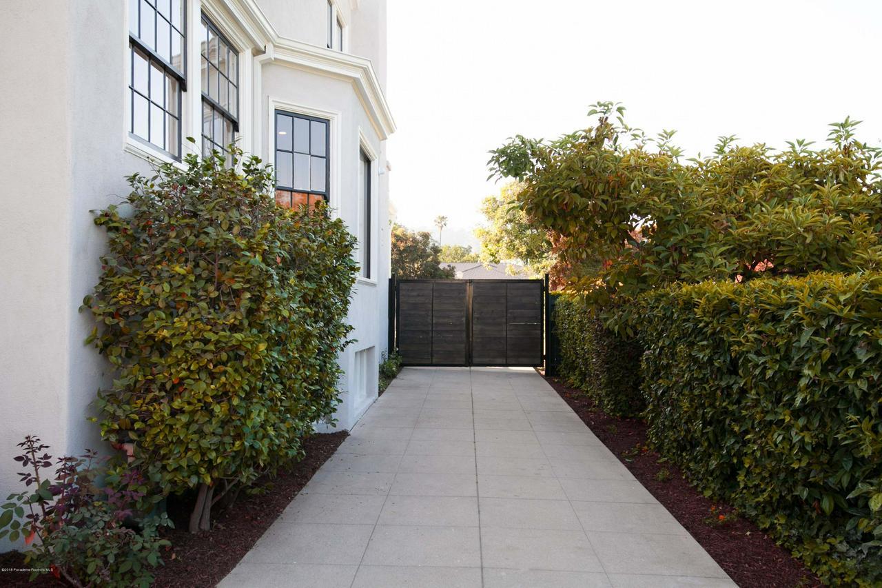 1234 EL MIRADOR, Pasadena, CA 91103 - 090GS_1234 El Mirador Dr., Pasadena, Ca.
