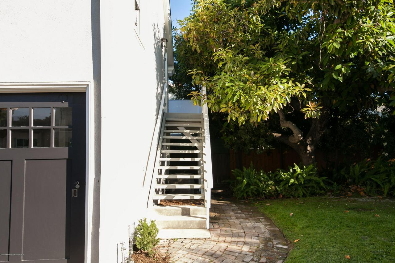 1234 EL MIRADOR, Pasadena, CA 91103 - 098GS_1234 El Mirador Dr., Pasadena, Ca.