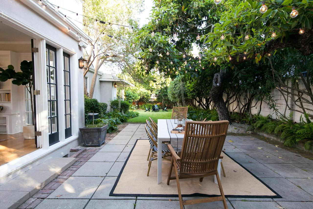1234 EL MIRADOR, Pasadena, CA 91103 - 125GS_1234 El Mirador Dr., Pasadena, Ca.
