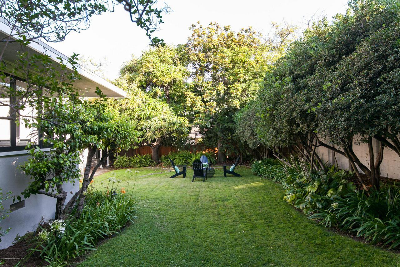 1234 EL MIRADOR, Pasadena, CA 91103 - 122GS_1234 El Mirador Dr., Pasadena, Ca.