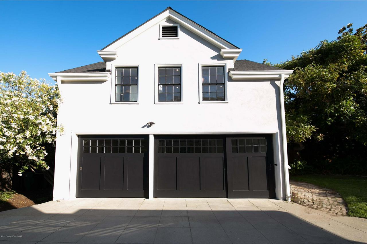 1234 EL MIRADOR, Pasadena, CA 91103 - 095GS_1234 El Mirador Dr., Pasadena, Ca.